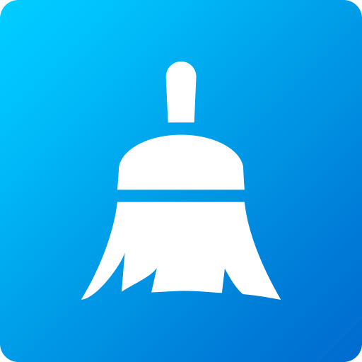 AVG Cleaner FREE  - Cache, History and Photo Cleaner & Battery Saver
