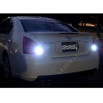 exterior led lighting car. led white backup reverse light bulbs t10 30smd a exterior led lighting car i