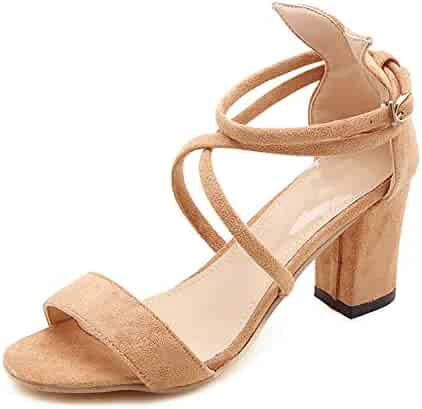38846ceca7a7a Shopping M - Color: 3 selected - Shoes - Women - Clothing, Shoes ...