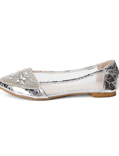 zapatos de mujer de PDX tal Tul 7RgO5Aqw