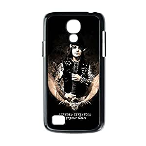 Generic For S4 Mini Galaxy Samsung Design With Avenged Sevenfold Nice Back Phone Case For Girl Choose Design 1