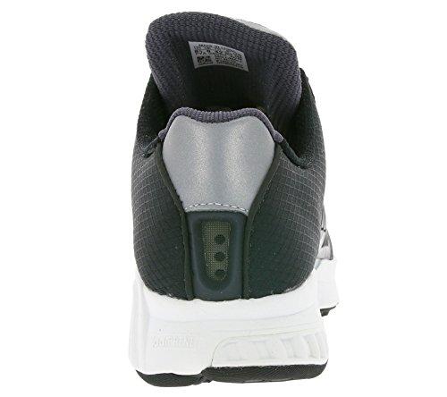 Adidas Originals Mens De Originelen Climacool Trainers Us9.5 Zwart