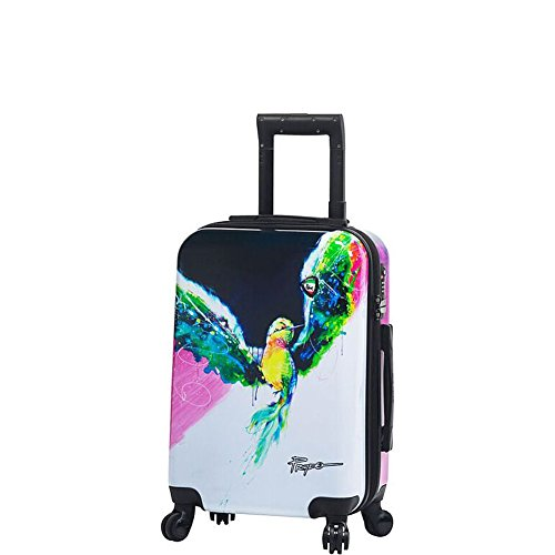 mia-toro-italy-prado-exotic-life-hardside-spinner-luggage-carry-on-prado-exotic