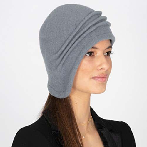 Raceu Hats and Caps