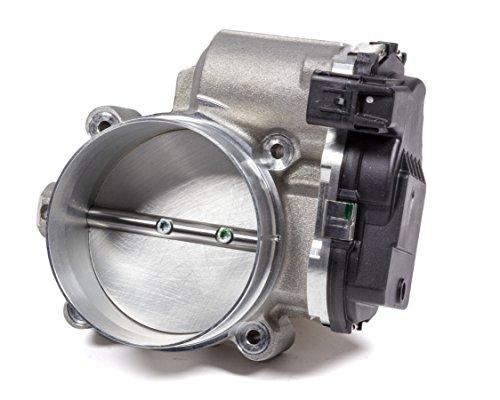 - BBK 1843 90mm Throttle Body (13-16Dodge 5.7L/6.4L Hemi)