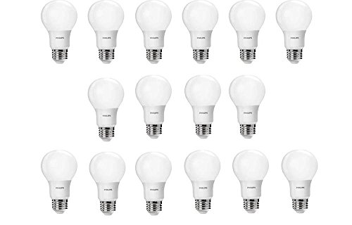 Philips 466300 Equivalent Light White product image