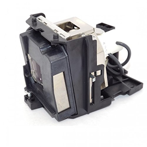Arclite AH-62101 200W SHP Replacement Projector Lamp for Eiki