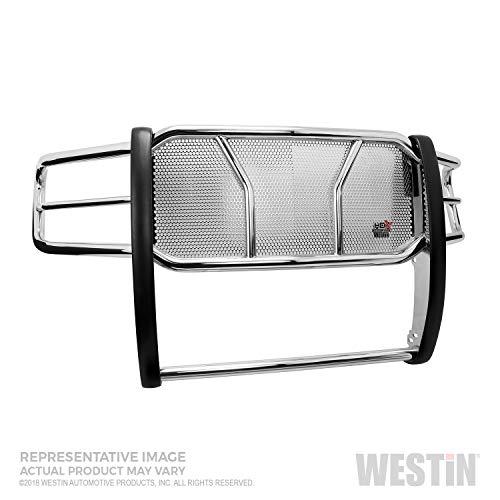 Westin-57-3780-HDX-Grille-Guard