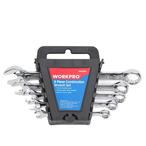 Bestselling Open End Wrenches