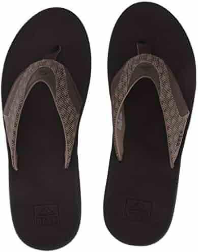 f63432174520 Shopping Reef - Shoes - Men - Clothing