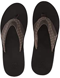 Men's Fanning Prints Sandal