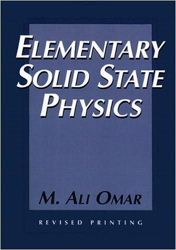 pdf of ali omar