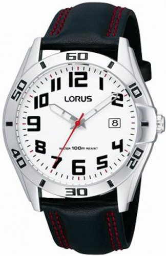 Lorus comunion RH915EX9 Children quartz watch