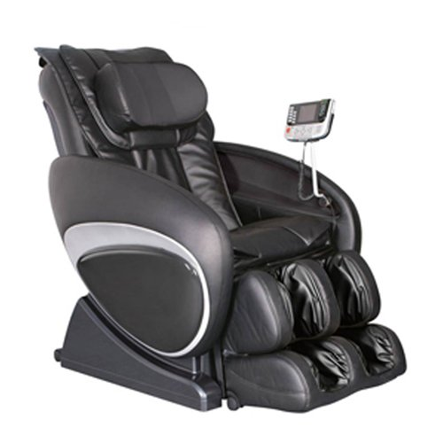 furniture our massage yr cozzia products chair sam ec s logo black chirs war