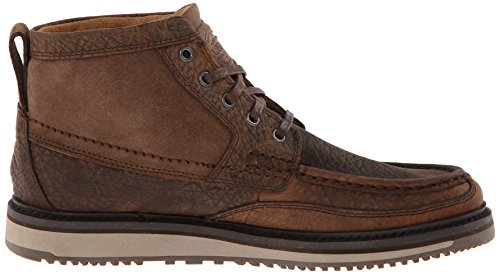 Ariat Lookout Lookout Western Ariat Boot Chukka Ariat Lookout Boot Western Boot Western Chukka Chukka XZxtvAqBw