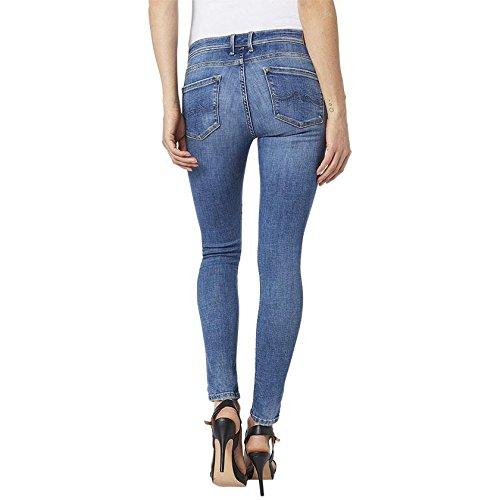 Jeans Mujer Vaqueros Para Pepe Pepe Vaqueros Para Mujer Para Pepe Jeans Jeans Vaqueros 4TxwzXFxq