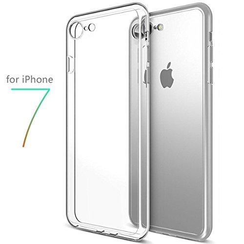 Iphone Screen Repair Princeton Nj