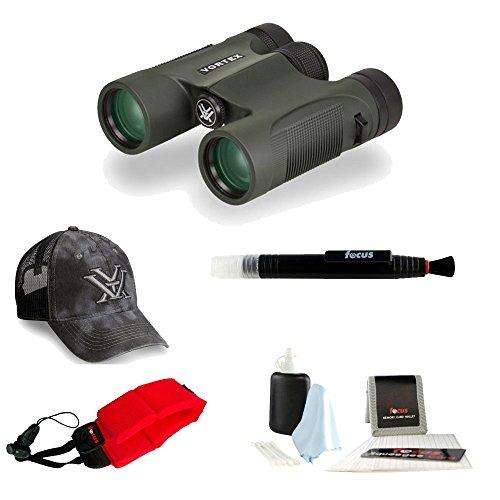 diamondback binocular