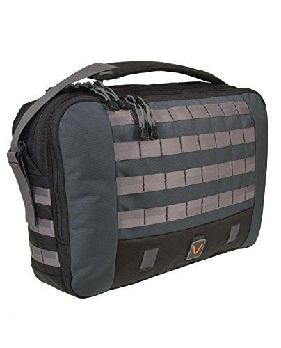 Velix Cases Blaze 25 Laptop Shoulderbag by Velix