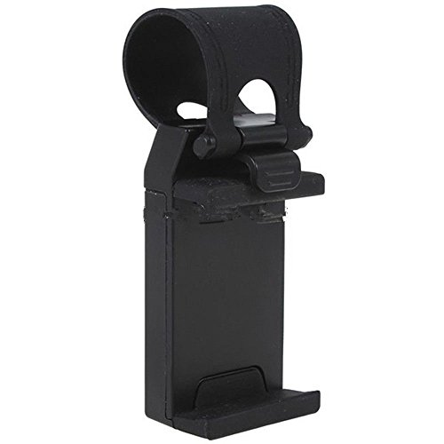 hands-free-universal-mobile-phone-holder-mount-clip-buckle-socket-on-car-bicycle-steering-wheel-for-