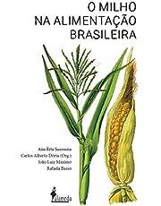 O Milho na Alimentação Brasileira