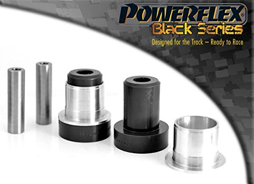 PFR60-310BLK BLACK Powerflex Rear Beam Mounting Bush