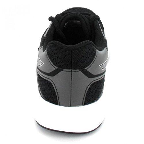 Asics Stormer Women's Zapatillas Para Correr - AW17 Negro
