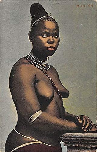 Free nude sex stori iin gujarati