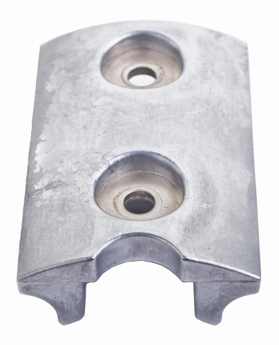 Evinrude Bearing - SEI MARINE PRODUCTS- Evinrude Johnson Bearing Housing Anode 0431708 V4 V6 1978- Current