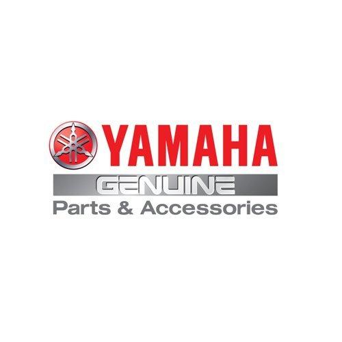 yamaha marine spark plugs - 5