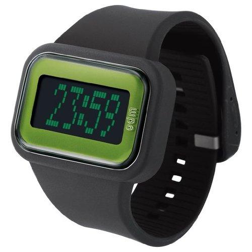 odm-unisex-dd125a-4-rainbow-personalized-digital-watch