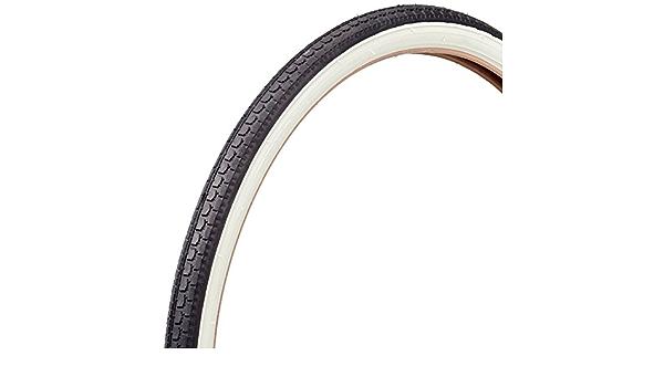 Profex 60014 Road Bike Tyre 20 x 1.75 Inches Black