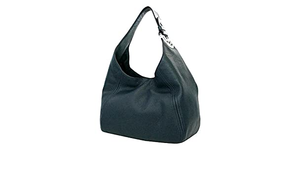 6c767dd360a3 Michael Kors Women's Fulton Large Slouchy Leather Shoulder Handbag:  Amazon.ca: Shoes & Handbags