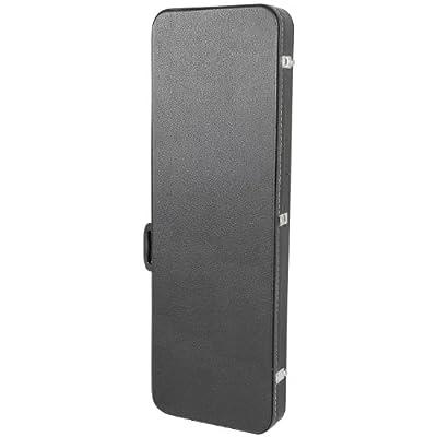 ChromaCast Guitar Hard Case