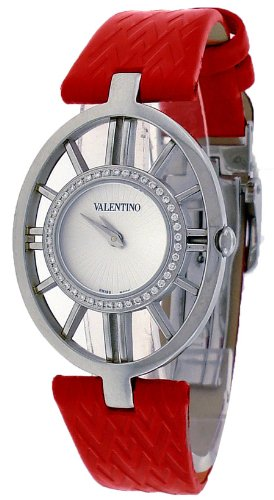 valentino-vanity-stainless-steel-diamond-womens-watch-red-leather-band-v42sbq-9102-s800