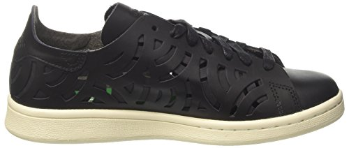 Basses Smith Cutout Stan Sneakers adidas Femme wI8q5A5S