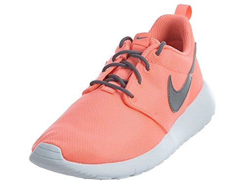 Nike Roshe One Big Kids Style: 599729-612 Size: 5 by NIKE