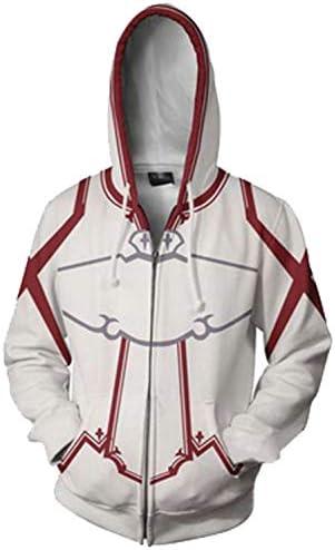 Cheap hoodies online _image4