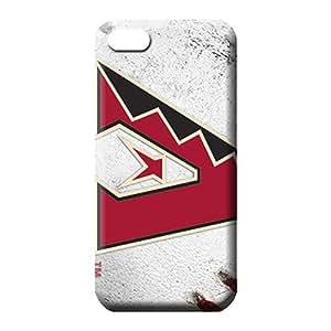 iphone 4 4s mobile phone case Pretty cover Perfect Design arizona diamondbacks mlb baseball