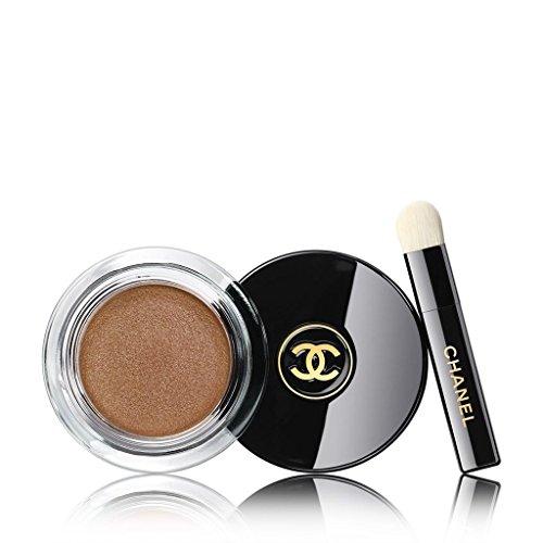 CHANEL OMBRE PREMIÈRE Longwear Cream Eyeshadow # 820 - - Winter Sale Chanel
