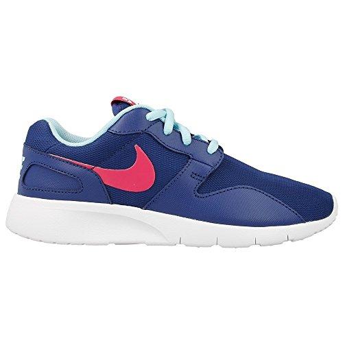 Nike Unisex 'Kaishi' Sneakers EUR 38 Blue