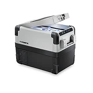Amazon.es: Dometic Waeco CFX 28 - Nevera de compresor portátil ...