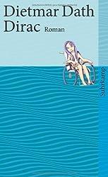 Dirac: Roman (suhrkamp taschenbuch)