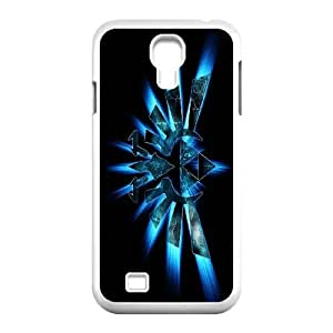 Samsung Galaxy S4 I9500 Phone Case With The Legend of Zelda Images Appearance HV14561