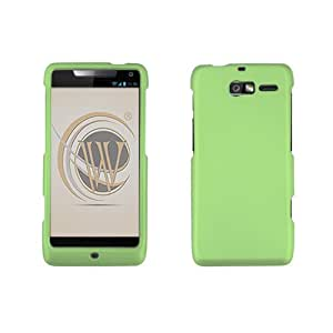 Cell phone cases for droid razr m - Frozen in dvd