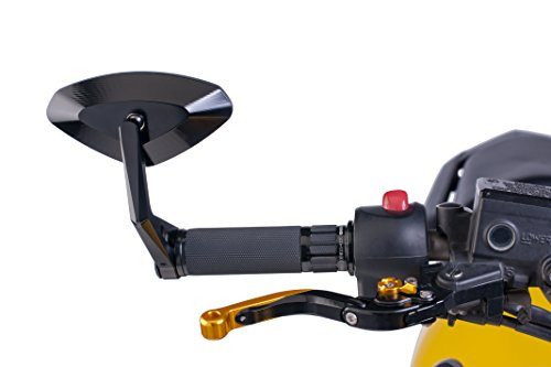 Puig 6994N Racing Shield (Ng Ktm Rc125/Rc390 14'-17')