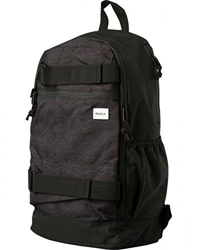 RVCA PR Push Skate Backpack