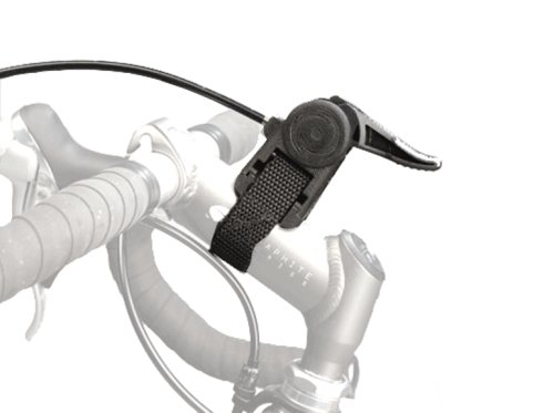 CycleOps Magnetic Remote Shifter for Indoor Mag Bicycle Trainers