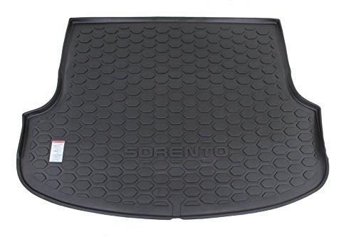 genuine-kia-accessories-u8180-1u000-cargo-tray-for-kia-sorento-5-passenger