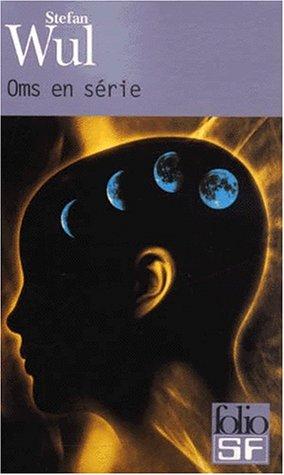 Oms En Serie (Folio Science Fiction) (French Edition) pdf epub